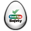 Good Egg Safety Guides